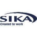 Sika Footwear | Είδη υπόδησης Δανίας