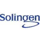 Solingen | Μασάτια & Μαχαίρια Γερμανίας
