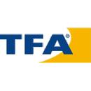 Tfa Dostmann | Θερμόμετρα Καταγραφικά