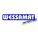Wessamat
