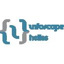 Infoscope | Καταγραφικά Συστήματα