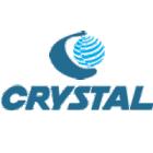 Crystal | Επαγγελματικά Ψυγεία