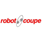 Robot Coupe | Μηχανήματα Επεξεργασίας Τροφίμων