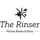 The Rinser