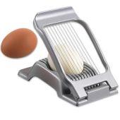 Αυγοκόπτες | Εργαλεία Κουζίνας