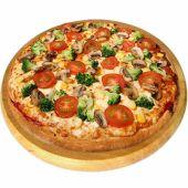 Δίσκοι Σερβιρίσματος Πίτσας
