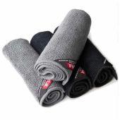 Πετσέτες Barista