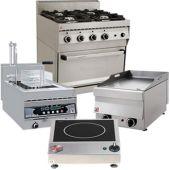 Επαγγελματική Κουζίνα | Ecofrost.gr