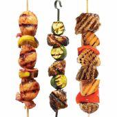 Σουβλάκια / Σούβλες Kebab