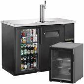 Ψυγεία Bar