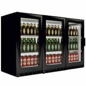 Ψυγεία Back Bar