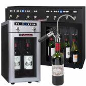 Wine Dispensers / Διανεμητές κρασιού