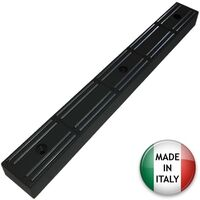 Μαγνήτης μαχαιριών & μπαλτάδων 35cm Ιταλίας
