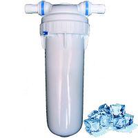 Φίλτρο νερού για παγομηχανές Cube Line