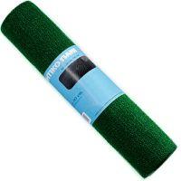 Αντιολισθητικό πανί 0,6x5m 400 gr/m² πρασινο