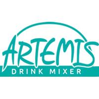 Artemis MIxer | Επαγγελματικές Φραπιέρες | Ecofrost.gr