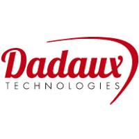 Dadaux | Κρεατομηχανές, Μηχανήματα επεξεργασίας κρεάτων