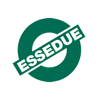 Essedue | Slicers and Meat mincers