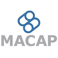 Macap | Coffee machine & grinders