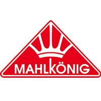 Μηχανές καφέ Mahlkoenig