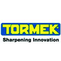 Tormek | Μηχανήματα τροχίσματος