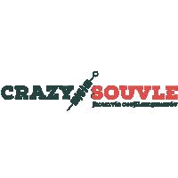 Crazy Souvle | Ecofrost.gr