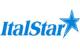 Italstar Equipment | Ecofrost.gr