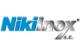 Niki-inox | Επαγγελαμτικά Ψυγεία & Ανοξείδωτες Κατασκευές