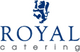 Royal Catering | Ecofrost.gr