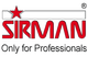 Sirman | Μηχανήματα εστίασης & επεξεργασίας τροφίμων