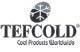 Tefcold   Επαγγελματικά ψυγεία Δανίας   Ecofrost.gr