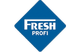 Fresh Profi